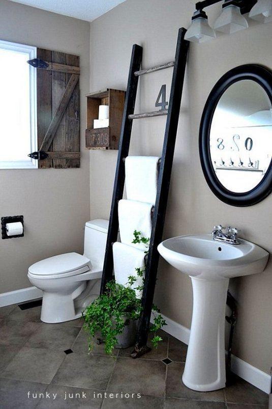 idees-salles-de-bains-4