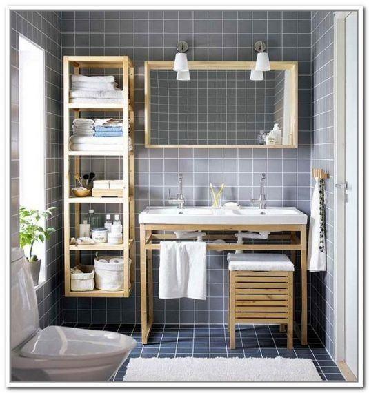 idees-salles-de-bains-6