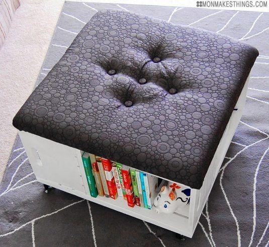 meubles-caisse-9