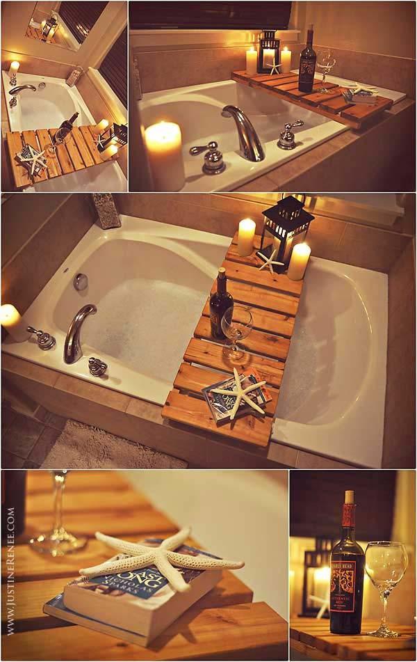 pallete-bois-salle-bain-10