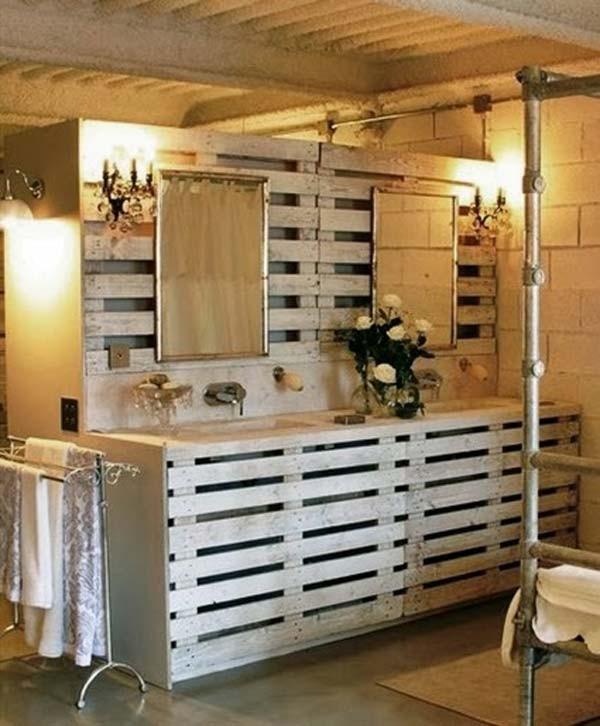 pallete-bois-salle-bain-11