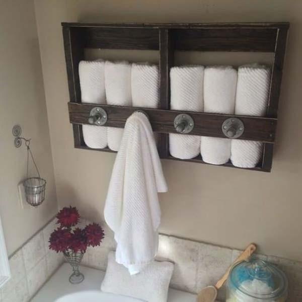 pallete-bois-salle-bain-23