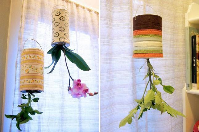 15+ Incroyables Planteurs Succulents