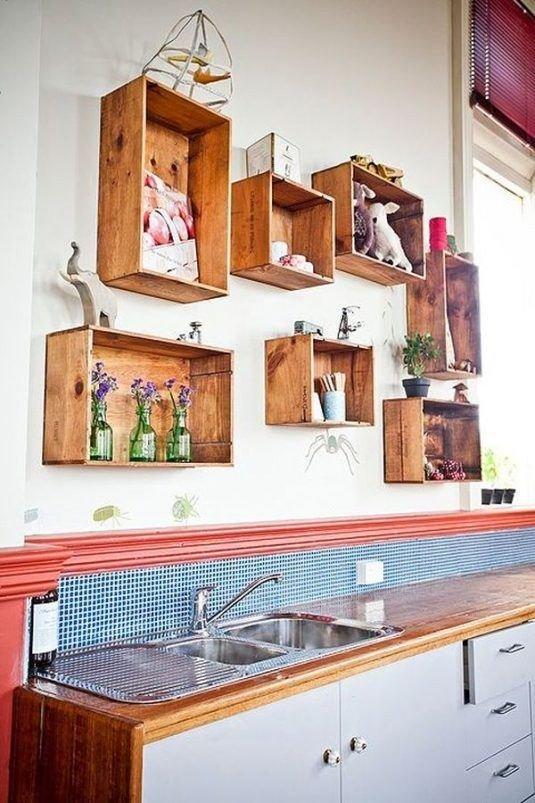 DIY-etageres-1