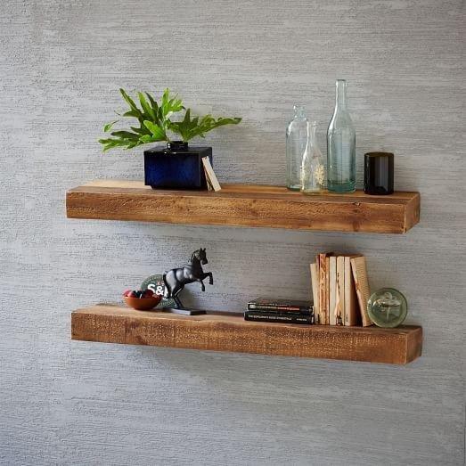 DIY-etageres-10