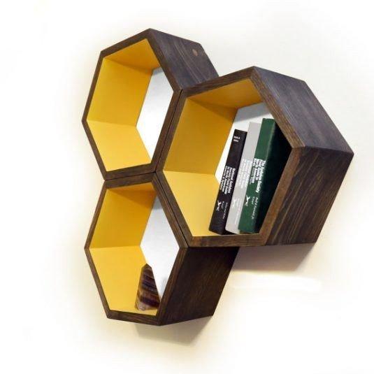 DIY-etageres-12