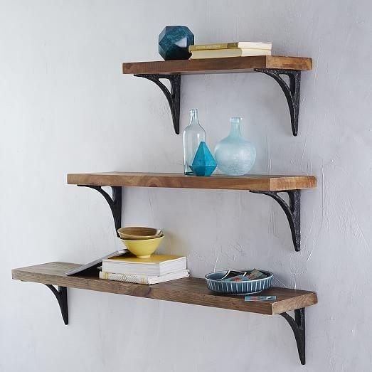 DIY-etageres-6