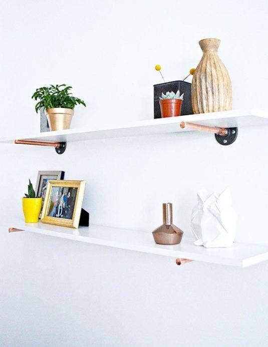 DIY-etageres-7
