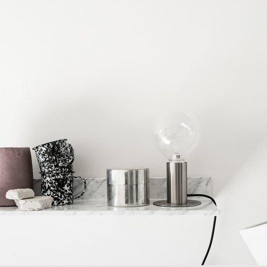 DIY-etageres-8