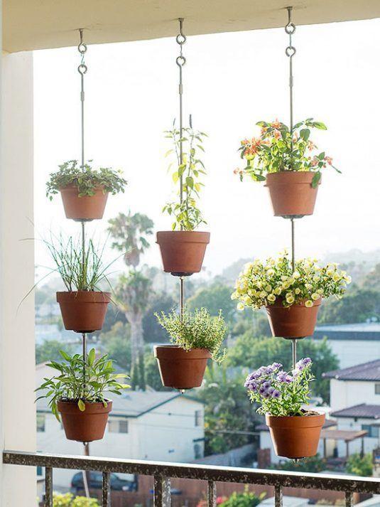Florales-Petits-Balcons-1