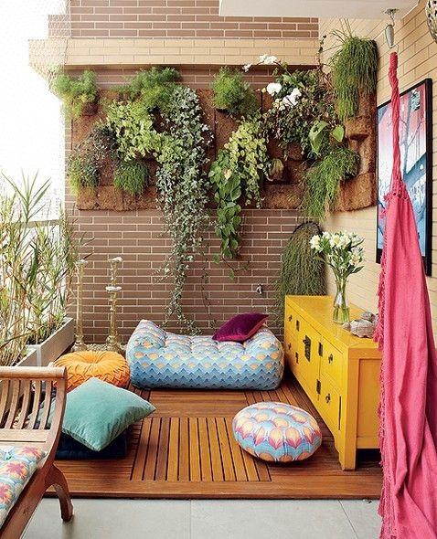 Décorations Florales Fantastiques Pour Votre Petits Balcons  Décorations Florales Fantastiques Pour Votre Petits Balcons  Décorations Florales Fantastiques Pour Votre Petits Balcons