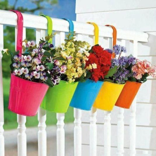 Florales-Petits-Balcons-8
