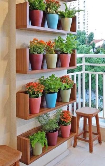 Florales-Petits-Balcons-9