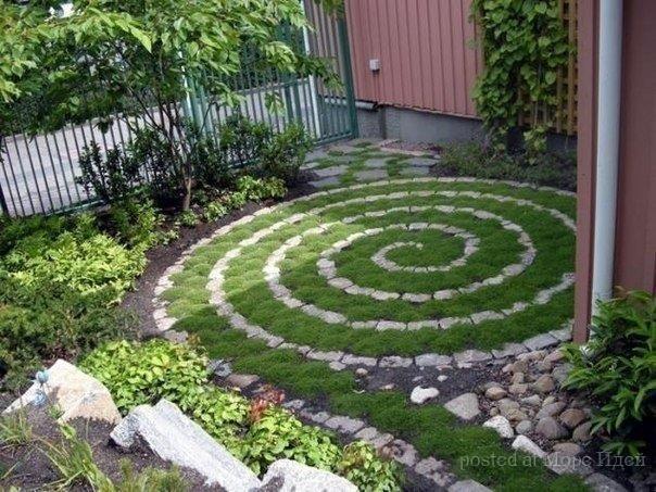 Jardins-Spirales-10