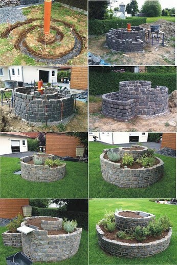 Jardins-Spirales-11