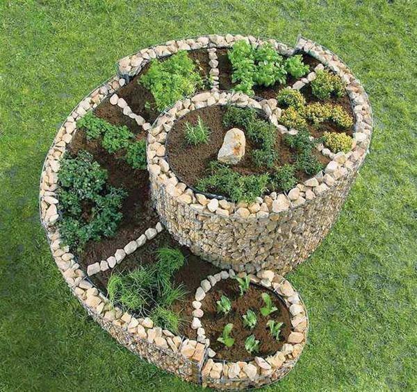 Jardins-Spirales-12