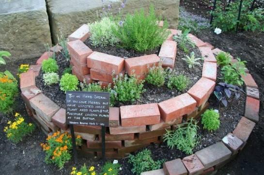 Jardins-Spirales-13