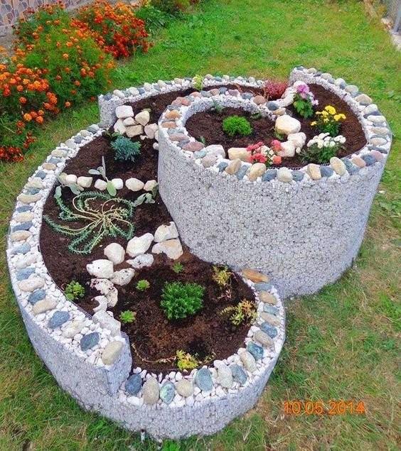 Jardins-Spirales-15