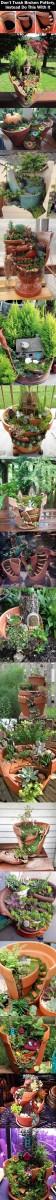 13+ Inspirations Des Jardins Spirales  13+ Inspirations Des Jardins Spirales  13+ Inspirations Des Jardins Spirales  13+ Inspirations Des Jardins Spirales