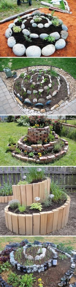 Jardins-Spirales-5