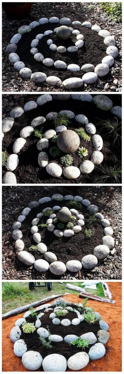 Jardins-Spirales-6