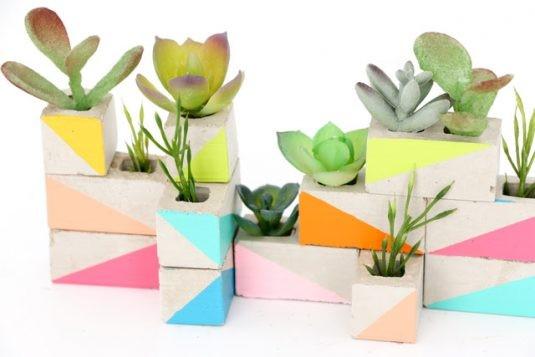 Planteurs-Succulents-5