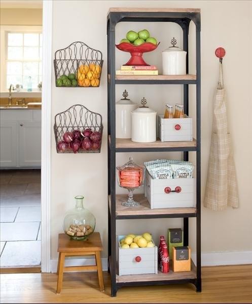 10+ Idées Incroyables de Stockage de Fruits et Légumes  10+ Idées Incroyables de Stockage de Fruits et Légumes  10+ Idées Incroyables de Stockage de Fruits et Légumes