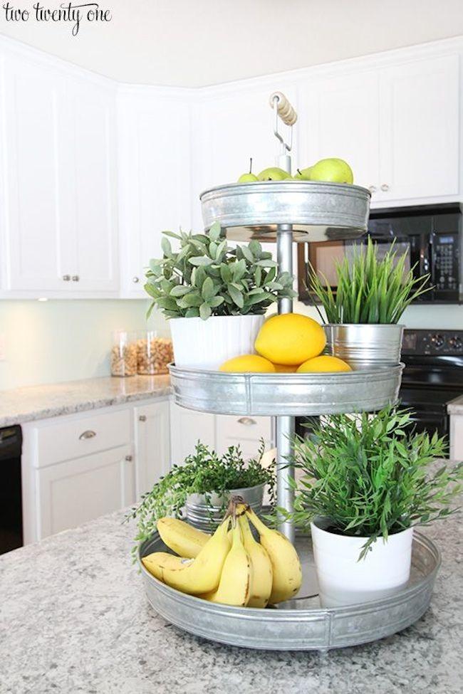 10+ Idées Incroyables de Stockage de Fruits et Légumes  10+ Idées Incroyables de Stockage de Fruits et Légumes  10+ Idées Incroyables de Stockage de Fruits et Légumes  10+ Idées Incroyables de Stockage de Fruits et Légumes