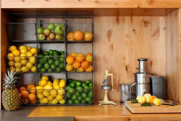 10+ Idées Incroyables de Stockage de Fruits et Légumes  10+ Idées Incroyables de Stockage de Fruits et Légumes  10+ Idées Incroyables de Stockage de Fruits et Légumes  10+ Idées Incroyables de Stockage de Fruits et Légumes  10+ Idées Incroyables de Stockage de Fruits et Légumes