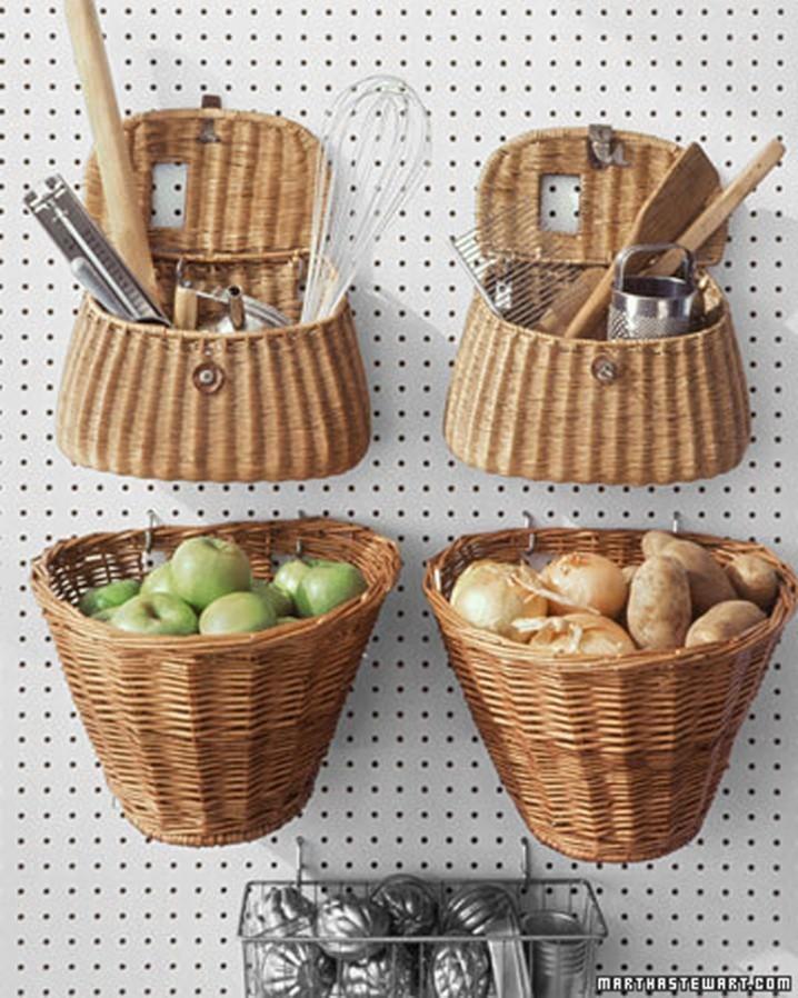 10+ Idées Incroyables de Stockage de Fruits et Légumes  10+ Idées Incroyables de Stockage de Fruits et Légumes  10+ Idées Incroyables de Stockage de Fruits et Légumes  10+ Idées Incroyables de Stockage de Fruits et Légumes  10+ Idées Incroyables de Stockage de Fruits et Légumes  10+ Idées Incroyables de Stockage de Fruits et Légumes  10+ Idées Incroyables de Stockage de Fruits et Légumes  10+ Idées Incroyables de Stockage de Fruits et Légumes  10+ Idées Incroyables de Stockage de Fruits et Légumes