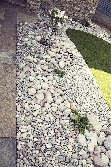 amenager-allee-jardin-4