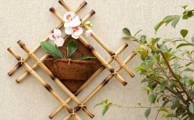 bambou-jardin-1