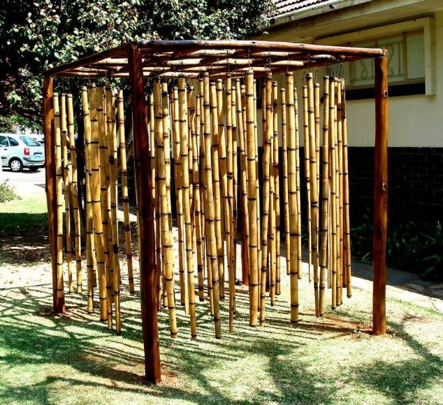 bambou-jardin-13
