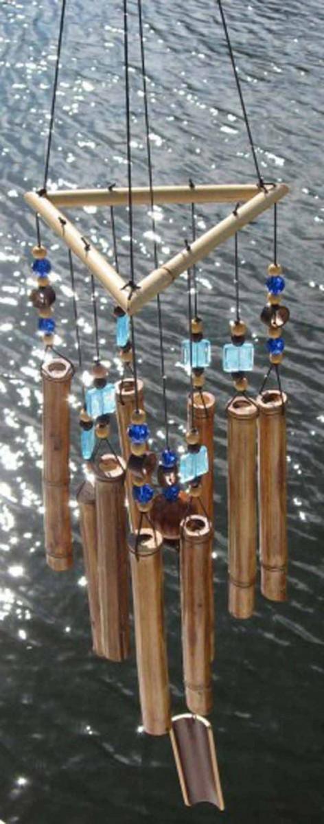 bambou-jardin-14