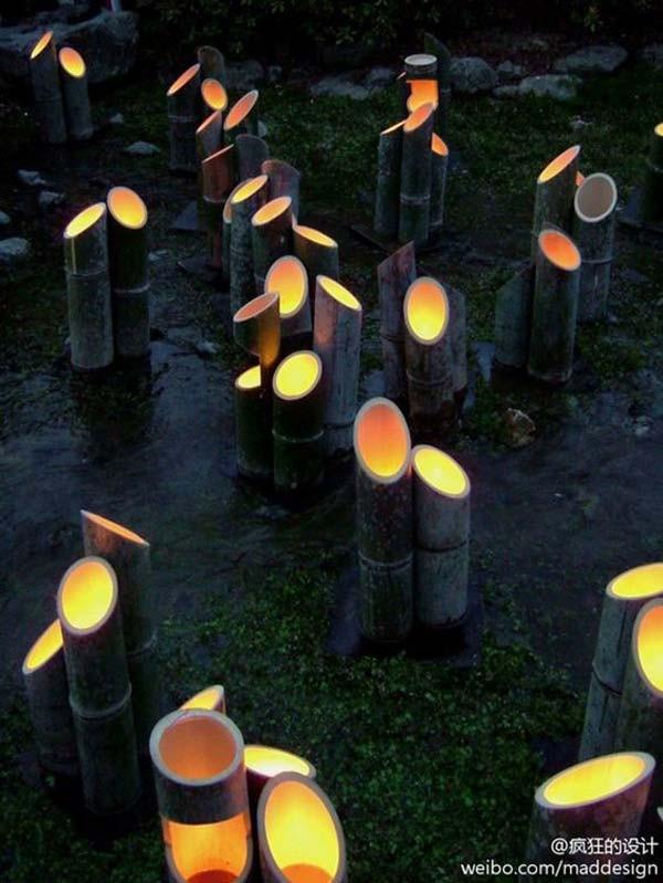 bambou-jardin-16