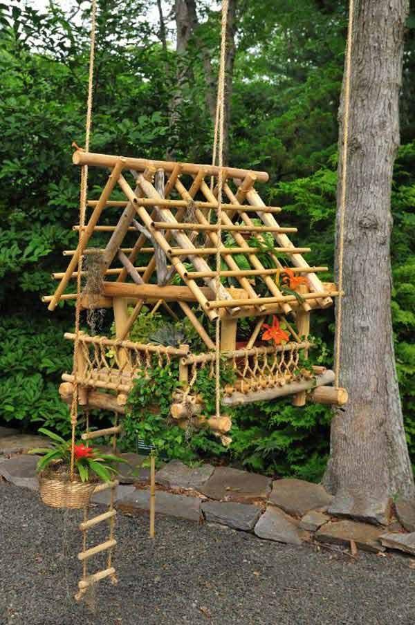 bambou-jardin-17