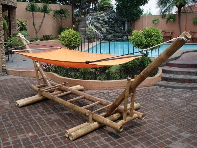 bambou-jardin-8