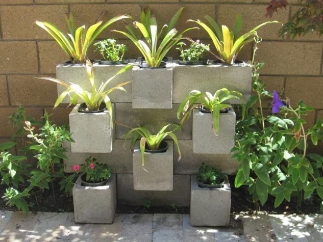 bloc-beton-decor-jardin-1