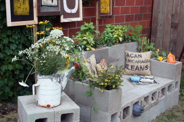 bloc-beton-decor-jardin-10