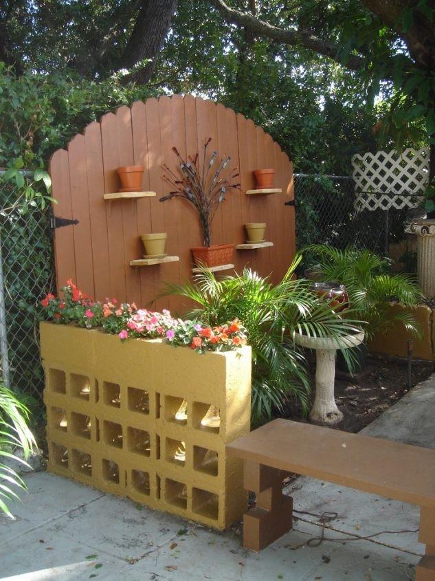 bloc-beton-decor-jardin-11