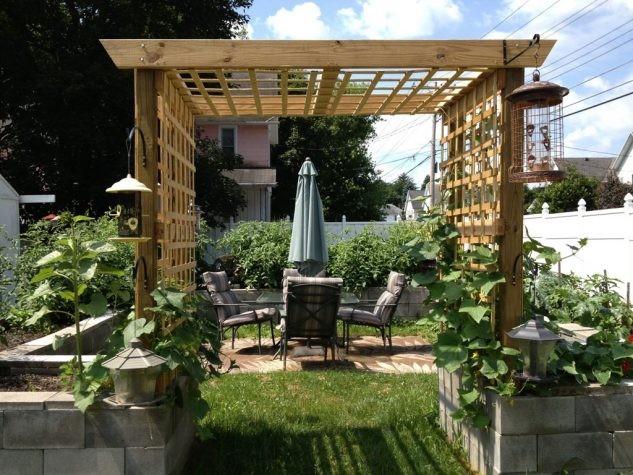 bloc-beton-decor-jardin-12
