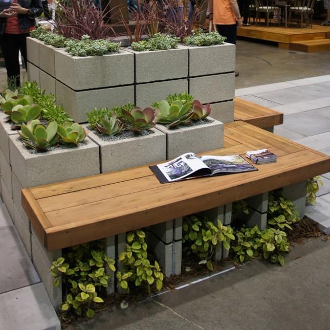bloc-beton-decor-jardin-13