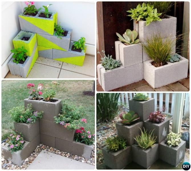 bloc-beton-decor-jardin-15