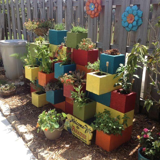 bloc-beton-decor-jardin-16