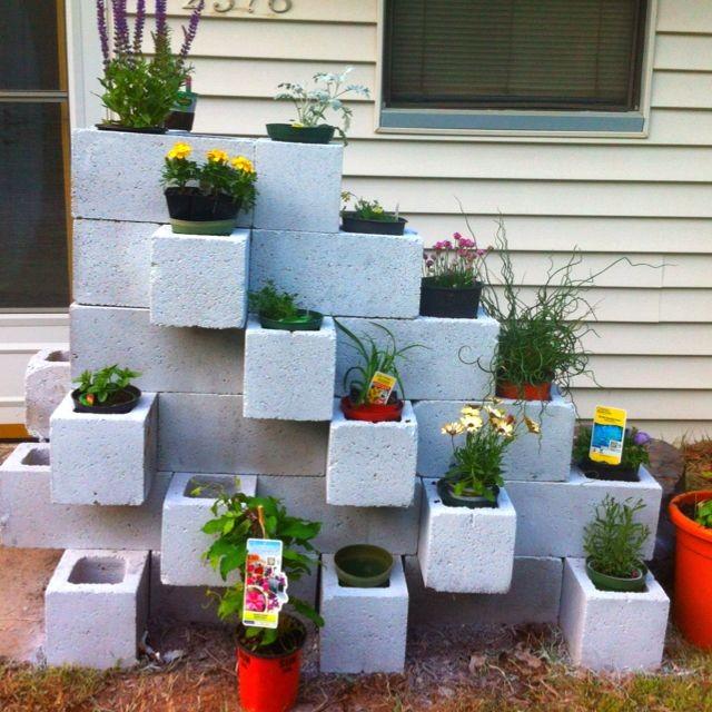 bloc-beton-decor-jardin-17