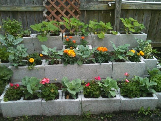 bloc-beton-decor-jardin-2