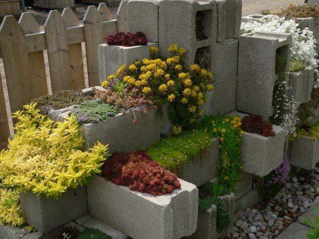 bloc-beton-decor-jardin-6