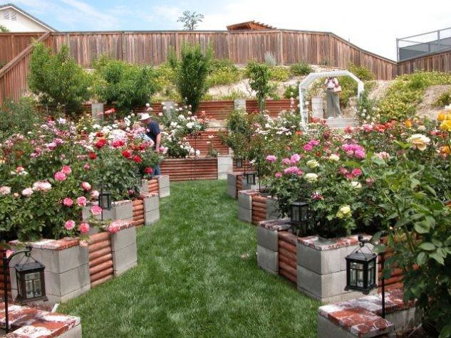 bloc-beton-decor-jardin-7