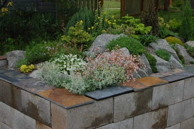 bloc-beton-decor-jardin-8