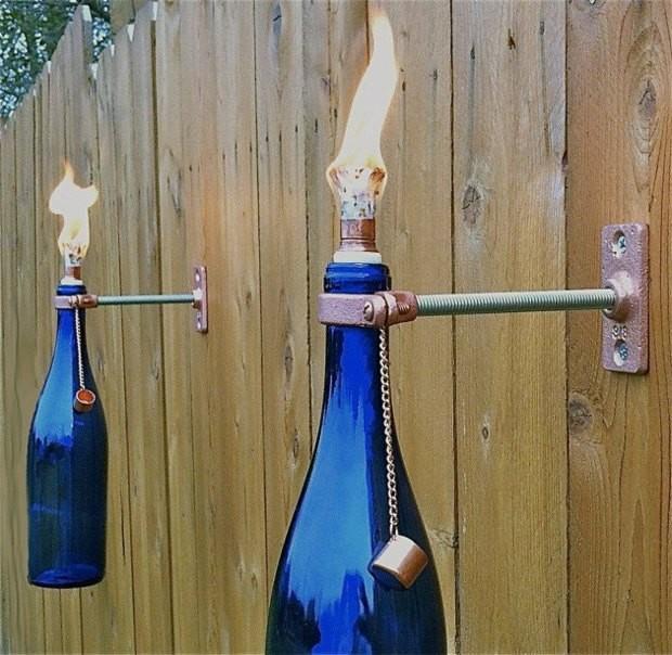 bouteilles-verre-decor-10